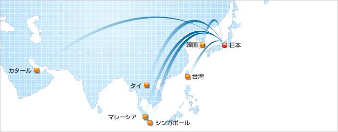 輸入国マップ.jpg